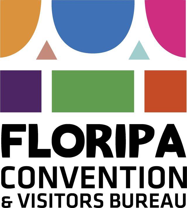 floripa_convention